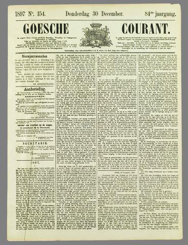 Goessche Courant 1897-12-30