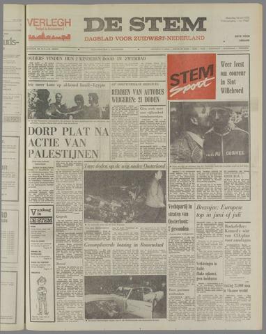 de Vrije Zeeuw 1975-06-16
