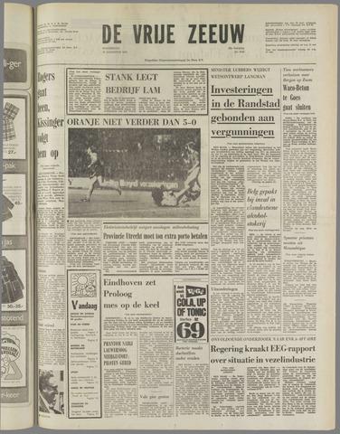 de Vrije Zeeuw 1973-08-23