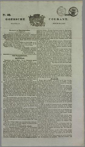 Goessche Courant 1837-03-20