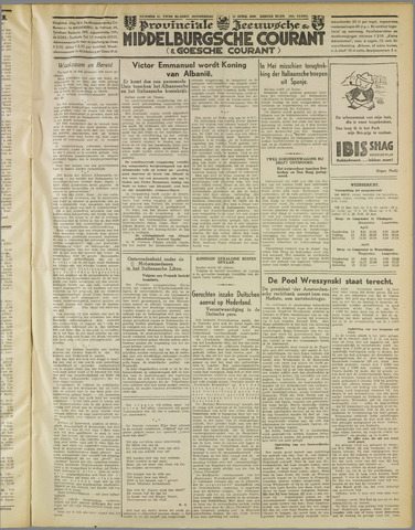 Middelburgsche Courant 1939-04-13