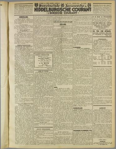 Middelburgsche Courant 1938-05-28