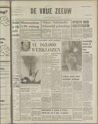 de Vrije Zeeuw 1974-12-03