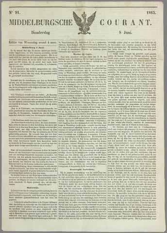 Middelburgsche Courant 1865-06-08