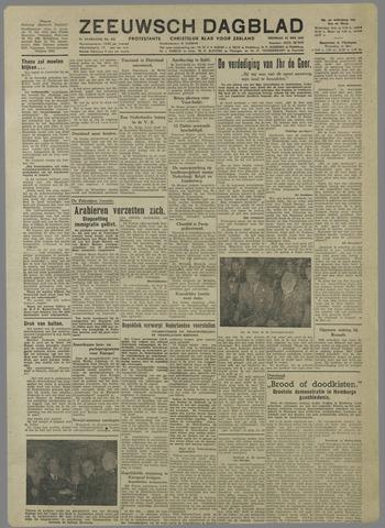 Zeeuwsch Dagblad 1947-05-13