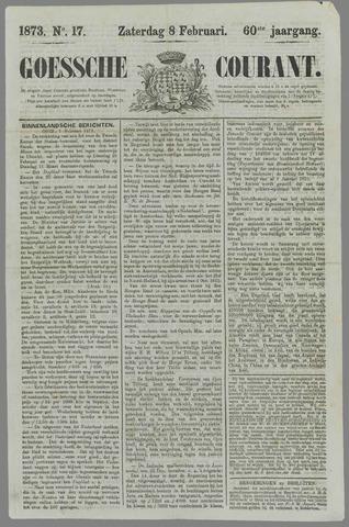 Goessche Courant 1873-02-08