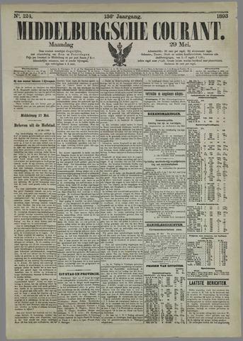 Middelburgsche Courant 1893-05-29