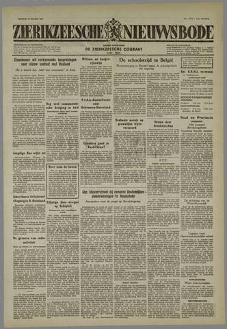 Zierikzeesche Nieuwsbode 1955-03-25