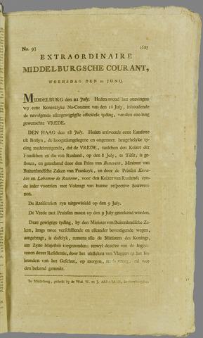 Middelburgsche Courant 1807-07-22