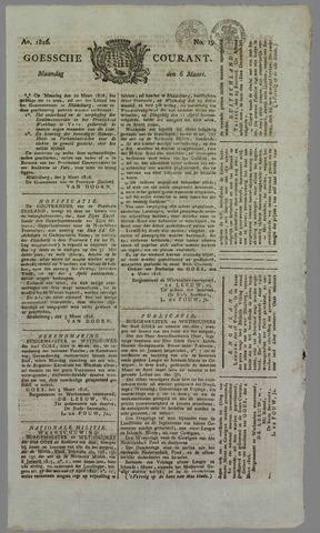 Goessche Courant 1826-03-06