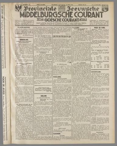 Middelburgsche Courant 1934-07-23