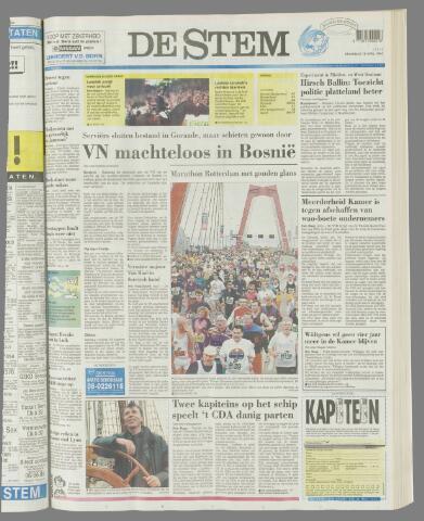 de Stem 1994-04-18