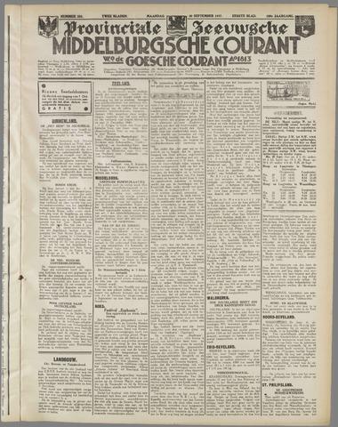 Middelburgsche Courant 1937-09-20