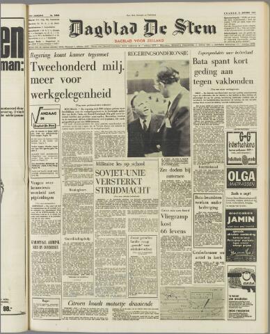 de Stem 1967-10-13