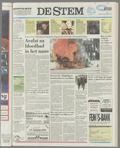 de Stem 1994-11-19