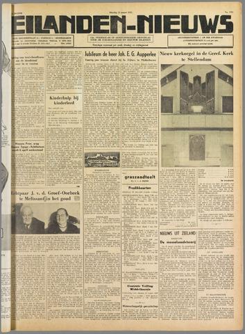 Eilanden-nieuws. Christelijk streekblad op gereformeerde grondslag 1959-03-24