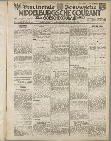 Middelburgsche Courant 1933-08-18