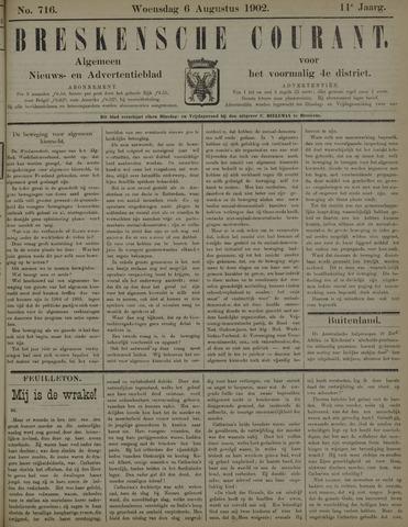 Breskensche Courant 1902-08-06