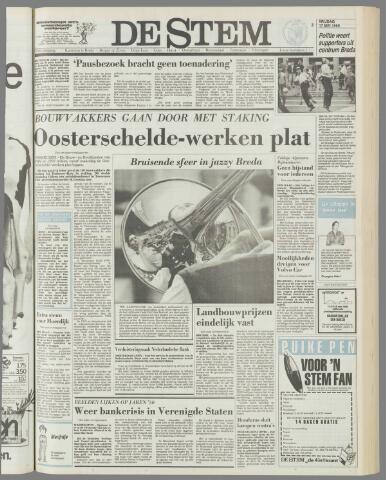 de Stem 1985-05-17