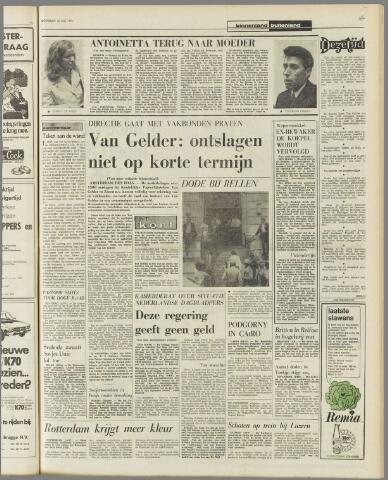 de Stem 1971-05-26