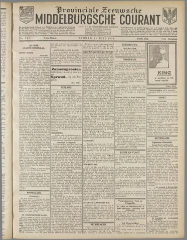 Middelburgsche Courant 1930-06-13