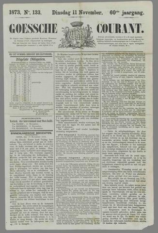 Goessche Courant 1873-11-11