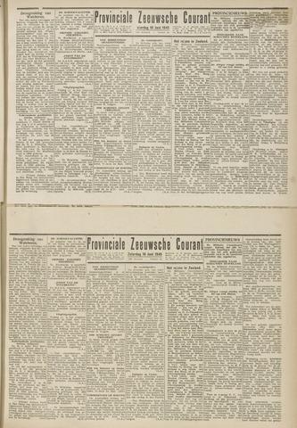 Provinciale Zeeuwse Courant 1945-06-16