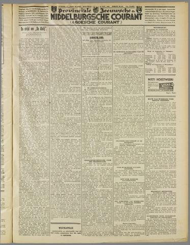 Middelburgsche Courant 1938-11-16