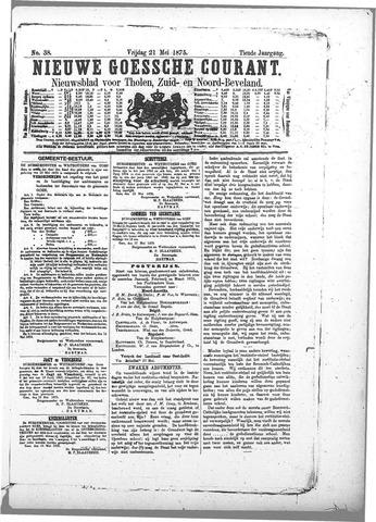 Nieuwe Goessche Courant 1875-05-21