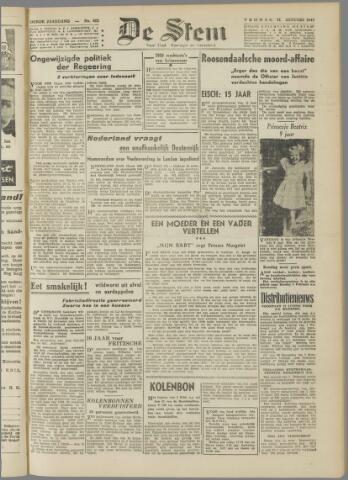 de Stem 1947-01-31