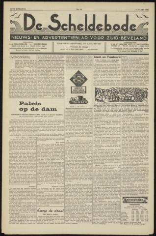 Scheldebode 1966-03-04