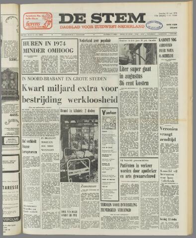 de Stem 1973-06-23