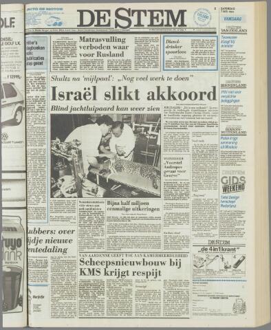 de Stem 1983-05-07