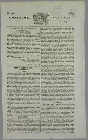 Goessche Courant 1840-06-22