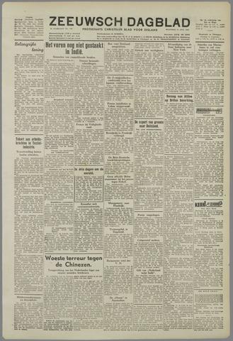 Zeeuwsch Dagblad 1947-08-11