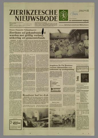 Zierikzeesche Nieuwsbode 1983-03-04
