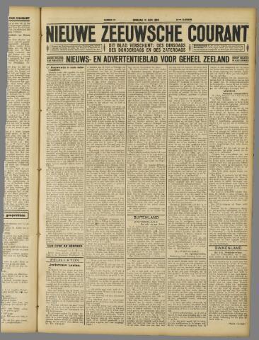 Nieuwe Zeeuwsche Courant 1928-06-12