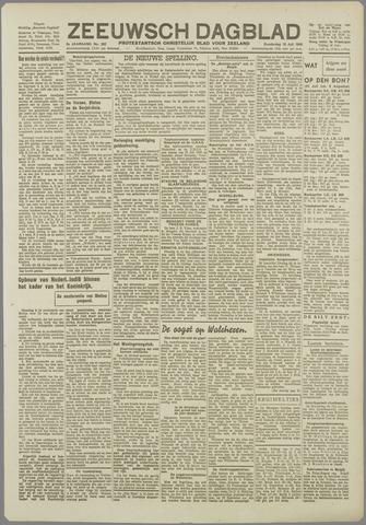 Zeeuwsch Dagblad 1946-07-18