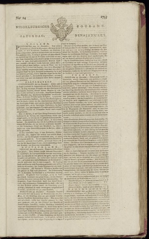 Middelburgsche Courant 1795-01-31