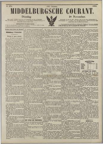 Middelburgsche Courant 1902-11-18