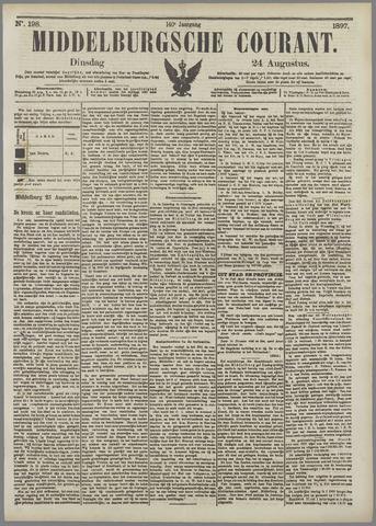 Middelburgsche Courant 1897-08-24