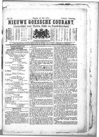 Nieuwe Goessche Courant 1878-07-16