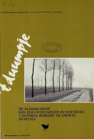 t Duumpje 1989-09-01