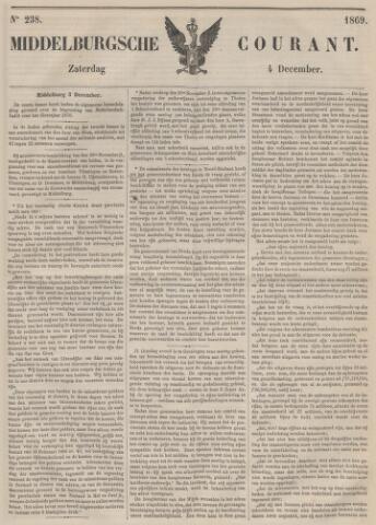 Middelburgsche Courant 1869-12-04