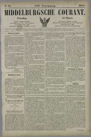 Middelburgsche Courant 1883-03-13