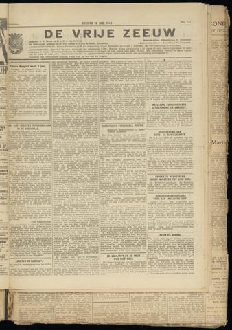 de Vrije Zeeuw 1946-01-18