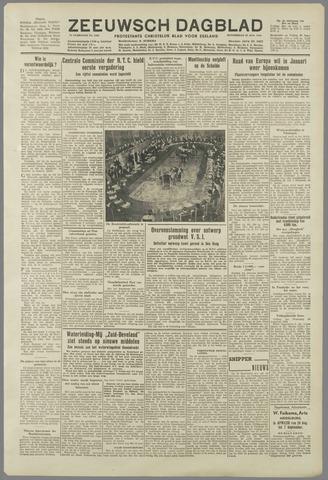 Zeeuwsch Dagblad 1949-08-25