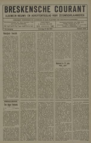 Breskensche Courant 1923-05-26
