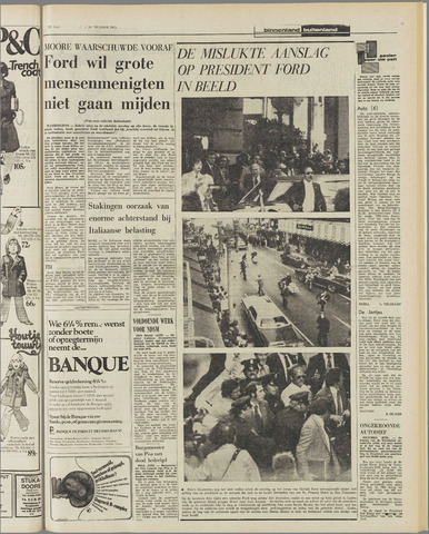 de Stem 1975-09-25