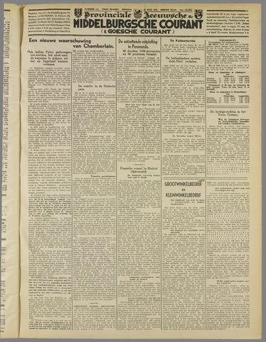 Middelburgsche Courant 1939-07-11